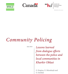 Community-policing-booklet-ENG-final.pdf 2018-11-20 18-31-54