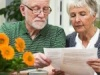 Експерти про пенсію