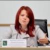 Тетяна Чечетова-Терашвілі призначена заступником директора Департаменту бюджету і фінансів