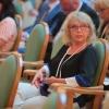 Вибір під час виборів: хто приміряє крісло мера в Харкові?