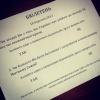 Створено коаліцію громадських організацій «За чесний референдум»