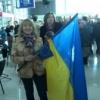 Три громадські організації Харкова виходять з координаційної ради Харківського Євромайдану.
