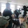 Запрошуємо представників ЗМІ на прес-конференцію