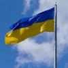 У Харкові та області починається робота з реформування системи місцевого самоврядування