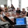 """По програмі """"Бібліоміст"""" пройшли навчання по е-врядуванню більше 100 учасників"""