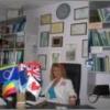 Ольга Мірошник.Проблема інформаційно – аналітичних ресурсів в системі муніципального консалтинг