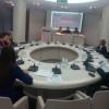 Роль ОБСЄ і Головуючої Німеччини у розвитку українського суспільства