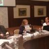 Прес-конференція «Можливості діалогу у сфері реформування поліції»