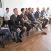 Харківські хроніки: Як і з ким будемо будувати своє майбутнє?