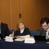 Резолюція конференції  «Моніторинг системи адміністративних послуг в Україні:  результати та перспективи»