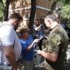 Поліція та громада: що можна робити разом для миробудівництва