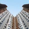 У Харкові проходить реформа у сфері реєстрації прав на нерухоме майно