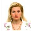Алла Онупрієнко. Правове забезпечення реформування загальних зборів за місцем проживання, громадських слухань, місцевих ініціатив (на прикладі міста Харкова)