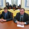 У Харкові, за участі Харківського регіонального відділення УСПП відбувся Круглий стіл, присвячений проблемам адміністративних та супутніх до них послуг у житті підприємців
