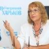 Оцінка  надання додаткових адміністративних послуг в ЦНАП м. Харкова після 1 жовтня 2014 року