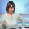 Діалоги примирения – що може обєднати українців?