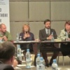 В Харкові відбувся круглий стіл з проблем реформи адміністративних послуг за участі громадськості та влади