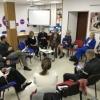 Національна стратегія сприяння розвитку громадянського суспільства в Україні: план – 2020