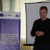 В Україні створено Асоціацію регіональних аналітичних центрів