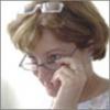 Елена Маркосян.Местное самоуправление и конституционная реформа