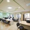 Уряд може розширити функції Центрів надання адмінпослуг вже в квітні – радник віце-прем'єра