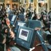 Депутати тестують комп'ютери