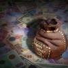 Фінансова прозорість об'єднаних громад.Семінар