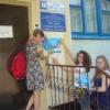 Настрої та турботи жителів Харківської області перед виборами