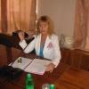 Ольга Мірошник.Досвід Харківщии в сфері налагодження між секторної співпраці