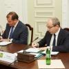 Харків'янам надаватимуть більше адмінпослуг у «єдиному вікні»