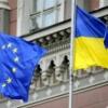 ПОЗИЦІЯ Руху «Ми – європейці» стосовно виконання умов підписання Угоди про Асоціацію між Україною та Європейським Союзом