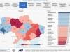 Індекс демократичного розвитку Харківської області:  проблеми і перспективи