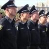 В Харькове обсудили проблемы полиции