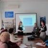В Харківській обласній універсальній науковій бібліотеці стартував новий проект