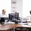 Харків'яни зможуть отримувати консультації реєстраційної служби через Інтернет