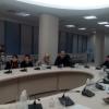 Оприлюднено оцінку рівня задоволеності громадян якістю адміністративних  послуг територіальних управлінь  юстиції у Харківській області