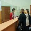 На площі Рози Люксембург відкрилося друге відділення реєстраційної служби