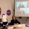 Харківські журналісти та експерти об'єднують зусилля задля посилення реформ