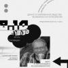 """Лекция Игоря Соломадина """"Диалог в современном обществе: возможности и ограничения"""""""