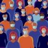 Що важливіше під час пандемії – права людини чи публічний інтерес